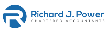 Richard Power Chartered Accountants
